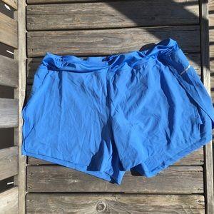💥5/$25 Avia Lined Athletic Shorts